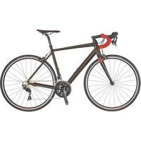 Scott Speedster 10 - 2019 Road Bike
