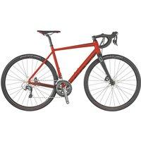 Scott Speedster 20 Disc - 2019 Road Bike