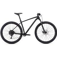 2019 Specialized Rockhopper Pro 1X Mens Hardtail Mountain Bike in Black