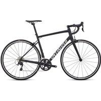 2019 Specialized Allez Elite Mens Road bike in Black