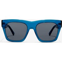 Hawkers ES|Electric Blue Narciso