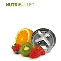 'Nutribullet Extractor Blade