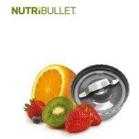 'Nutribullet Milling Blade