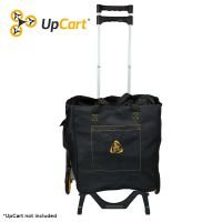 UpCart Bag