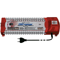 ProfiLine Multischalter MS17/26 PIU-6