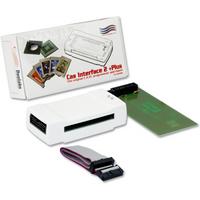 Cas Interface 2 Plus USB