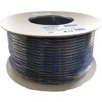 Kathrein LCD 115 Koaxkabel 100m Rolle