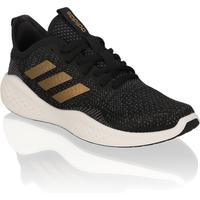 Adidas FLUIDFLOW schwarz