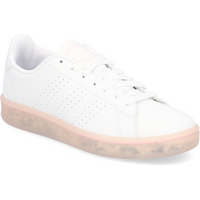 Adidas Advantage Eco weiss