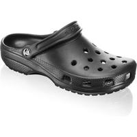 Crocs CLASSIC schwarz