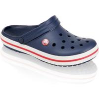 Crocs Crocband blau