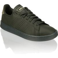 Adidas ADVANTAGE schwarz
