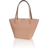 GUESS Alby beige