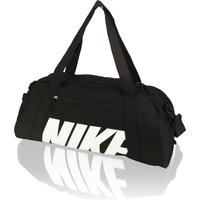 Nike Gym club training duffel bag schwarz