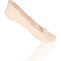 Lazzarini Inshoes pink