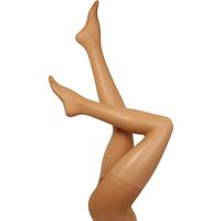 Falke Strumpfhose - Shaping Panty 20 DEN beige