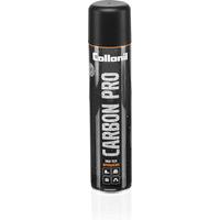 Collonil Carbon Pro Spray 300ml neutral farblos