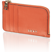 DKNY Bryant rot