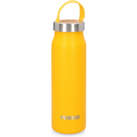 PRIMUS Klunken Vacuum Bottle gelb