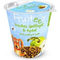200 g | Bosch | Apfel Fruitees | Snack | Hund