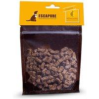 150 g | Escapure | Känguru Hupferl | Snack | Hund