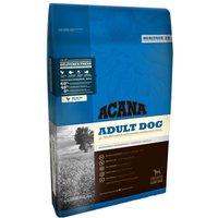 11,4 kg   Acana   Adult Dog Heritage   Trockenfutter   Hund