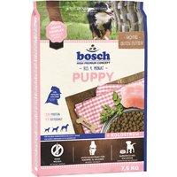 7,5 kg | Bosch | Puppy HPC | Trockenfutter | Hund