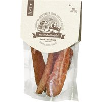 80 g | Bosch | Huhn Country Meat | Snack | Hund