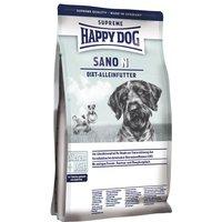 7,5 kg | Happy Dog | Sano N Spezialdiät | Trockenfutter | Hund