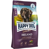 1 kg | Happy Dog | Irland Supreme Sensible | Trockenfutter | Hund