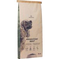 2 kg | Magnusson | Adult | Trockenfutter | Hund