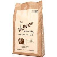 4 kg | Marengo | Native Way | Trockenfutter | Hund