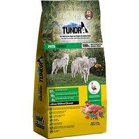 4 x 3,18 kg | Tundra | Pute Dog | Trockenfutter | Hund