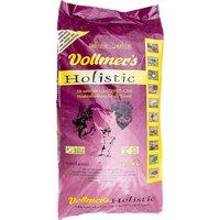 15 kg | Vollmer's | Holistic | Trockenfutter | Hund