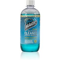 Blue Magic Concentrate 500ml