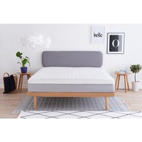 Dormeo Wellsleep Memory Mattress (Super King)