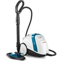 Polti Vaporetto Smart 100B Steam Cleaner