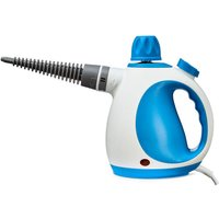 Tower TH210 Handheld Steamer Cleaner T134000