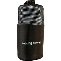 Cooling Towel 60 x 130cm with Carry Pouch