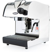 Piccino Electronic Espresso Machine in Stainless Steel