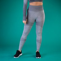 Active Bee Figure Shaping Leggings