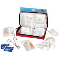 RCT11 Ring Automotive First Aid Kit