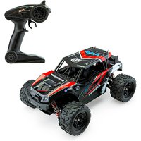 Storm Monster High Speed Radio Controlled Truck