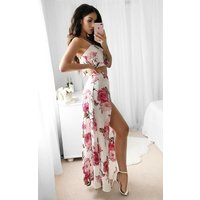 IKRUSHIKRUSH Womens Juliet Floral Co-ord
