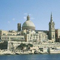 Entdeckungsreise auf Malta