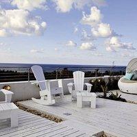 Shalom Hotel & Relax Tel Aviv