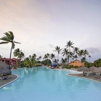 Punta Cana Princess All Suites & Spa Resort