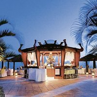 Hotel & Thalasso Gloria Palace Amadores