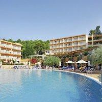 Valentin Park Club Hotel & Appartements
