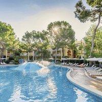 Zafiro Mallorca & Spa